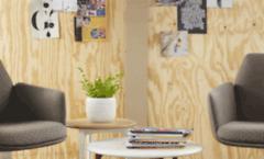 AC D'Espace : l'aménageur des commerces en Finistère