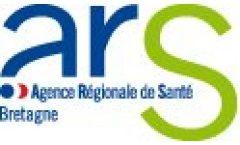 L'Agence Régionale de Santé en Bretagne