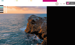 Bretagne35 : guide sur le tourisme en Ille Et Vilaine