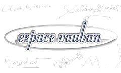 Cabaret Vauban, le coeur de la musique à Brest