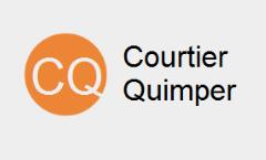 Courtier immobilier sur Quimper