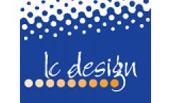 LC Design : communication d'entreprise à Lorient