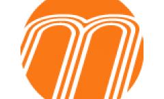 Mediamiu : audit SEO et référencement web