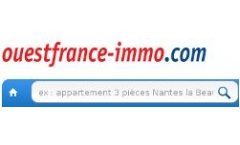 Ouest-France Immobilier