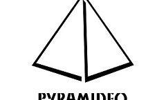 Agence de référencement Pyramideo en Bretagne