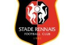 Stade Rennais, le club de football de Rennes