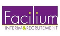 Facilium, agence intérim à Rennes